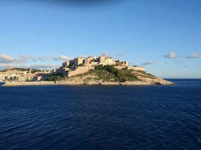 motorcycle touring corsica