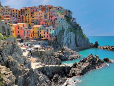 cinque terre italy motorcycle tour