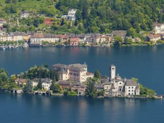 lake maggiore motorcycle tour italy