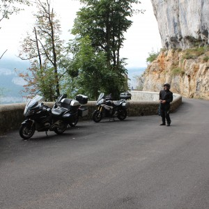 epic european motorcycle tour videos