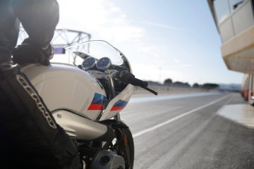 bmw self guided motorcycle tours europe
